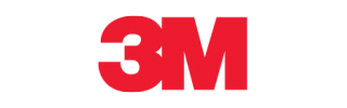 corporate signage for 3M