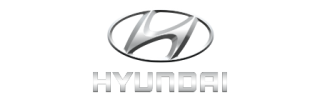 corporate signage for hyundai