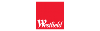 corporate signage for westfield