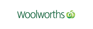 corporate signage for woolworths