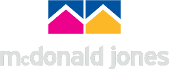 mcdonald jones logo2