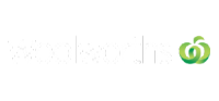 corporate signage for woolworths2